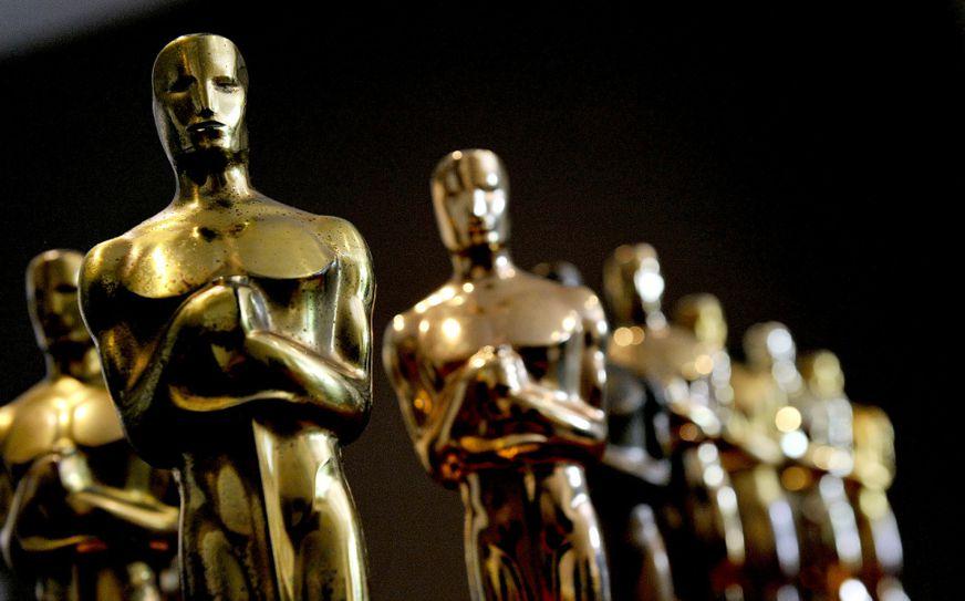 Brody-Oscar-Nominations-2015-1200