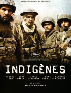 indigènes
