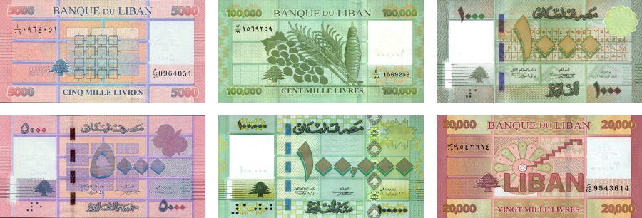 A Glance On Lebanon   Hussein Mahran's Blog