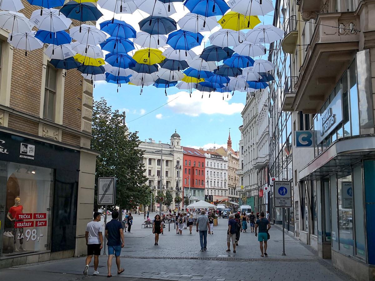 Brno, Czechia